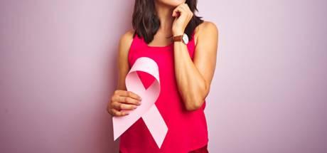 Think Pink vend des masques pour financer sa campagne contre le cancer du sein