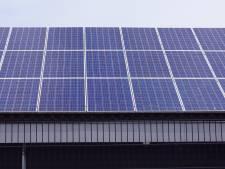 ABG-Gemeenten paaien bedrijven met landelijke subsidie voor zonnepanelen