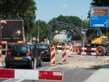 Even geen Apeldoornseweg in Arnhem, maar dat zou moeten kunnen