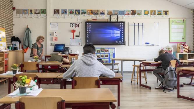 Forse toename leerlingen speciaal basisonderwijs in Almelo: 'We willen helemaal niet groeien'