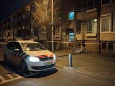 Man door meerdere personen mishandeld in Enschede