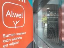 Wooncorporaties Alwel en Stadlander soepel bij huurders met coronaproblemen