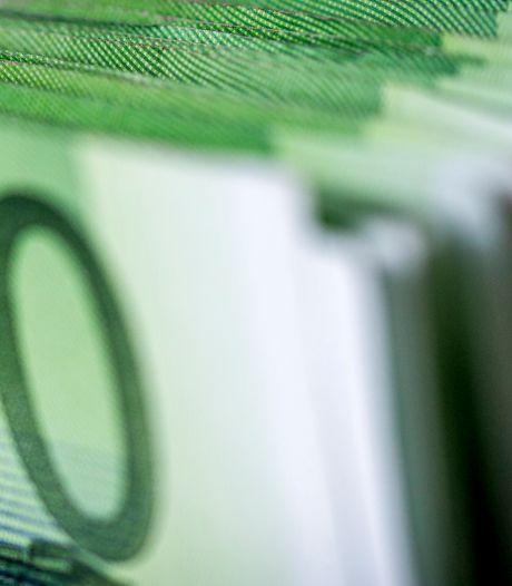 Begroting toont recordtekort van ruim tien miljoen: Bergen vrijwel zeker onder curatele provincie