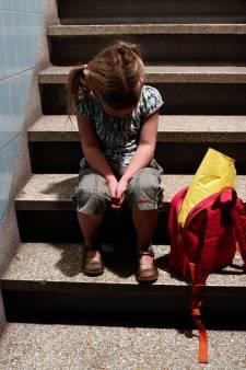 Man (34) uit Bunschoten verdacht van seksueel misbruik van zeven kinderen