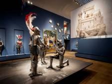 Smeekbede musea: Kom met blijvende noodsteun en coronaherstelplan
