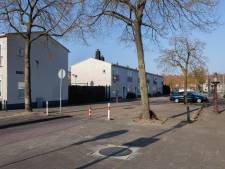 Vrouw (24) meermaals overreden in Amsterdam-Noord na ruzie over telefoon