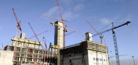 RWE/Essent teleurgesteld in uitspraak Raad van State