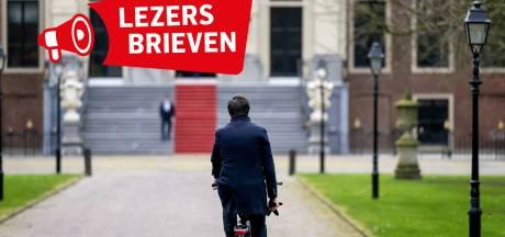 Reacties op val kabinet: 'Nederland moet niet willen dat Rutte kan terugkomen'