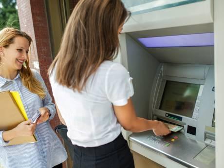 Yolanda leende 8000 euro uit aan een vriendin: 'Ze betaalde keurig op tijd terug'