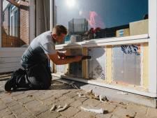 Corporaties Breda: 700 huurwoningen versneld verduurzamen