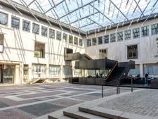 Provincie Gelderland ruimt deel kunstcollectie op