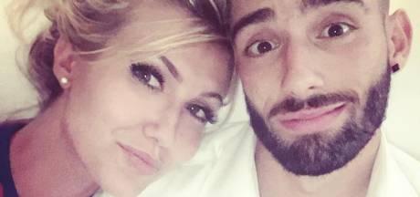 Yannick Carrasco et Noémie Happart vont divorcer