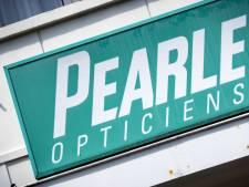 Moederbedrijf Pearle wint ook hoger beroep in overnameruzie