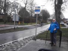 SP-petitie voor buslijn 2 is 'ingewikkeld' voor wethouder Piet Poos