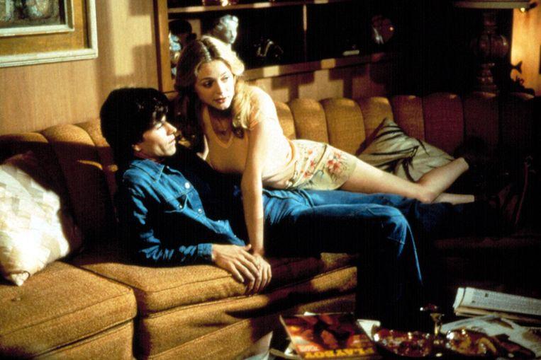 Boogie Nights (1997). Beeld