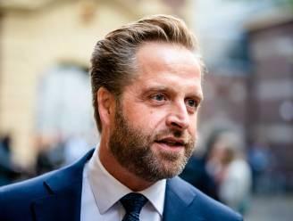 Ook Nederland beraadt zich over nieuwe coronamaatregelen