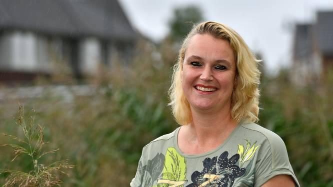 Nieuw oncologiecentrum in Meander is oase van rust voor patiënten zoals Claudia: 'Je wereld staat op z'n kop'