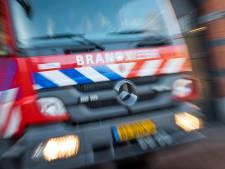 Brandstichting op betaling in Uden: 'Ik dacht niet aan de gevolgen'