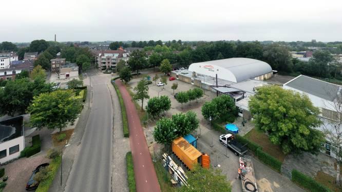 'Beekdal' door raad van Oisterwijk op de lange baan geschoven