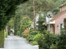 Harderwijks vakantiepark wordt woonwijk: krijgt deze aanpak navolging in andere gemeenten?