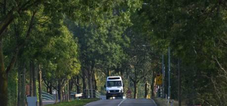 Buurtbus gaat weer rijden naar kleine dorpen