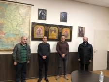 Armeense oproep uit Almelo aan regering: strijd om Nagorno-Karabach moet stoppen