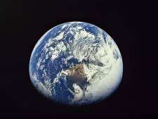 La Terre brille moins qu'avant