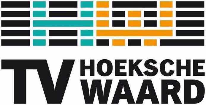 TV Hoeksche Waard wordt alleen nog maar digitaal uitgezonden.