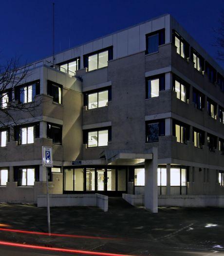 D66 Oss wil Belastingkantoor opnieuw inzetten voor noodopvang asielzoekers