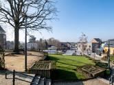 Vertrouwen in lokaal bestuur zakt, maar Heistenaar is niet van plan om te verhuizen