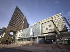 Man (50) vast voor lastigvallen van zeker vijf kinderen en ontucht in Gouda en omgeving