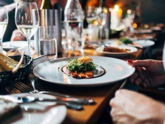 De meest betaalbare restaurants met een Michelinster wereldwijd
