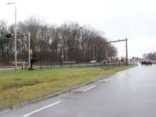 Geen treinen tussen Deventer en Rijssen