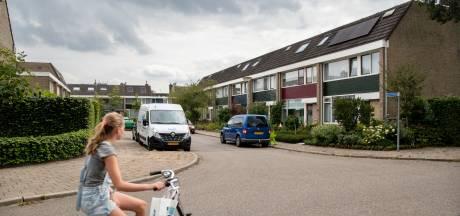 Buurt ageert tegen komst begeleid wonen in Edese straat