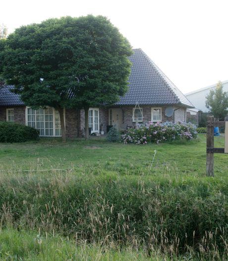 Bewoonster over sluiting woning Schuinesloot door burgemeester: 'Buitenproportioneel'