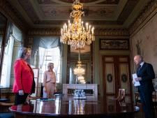 Geen tijd voor politieke spelletjes: VVD en D66 kunnen vaart zetten achter formatie kabinet