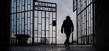 Allemagne: un ex-gardien centenaire de camp de concentration jugé en octobre