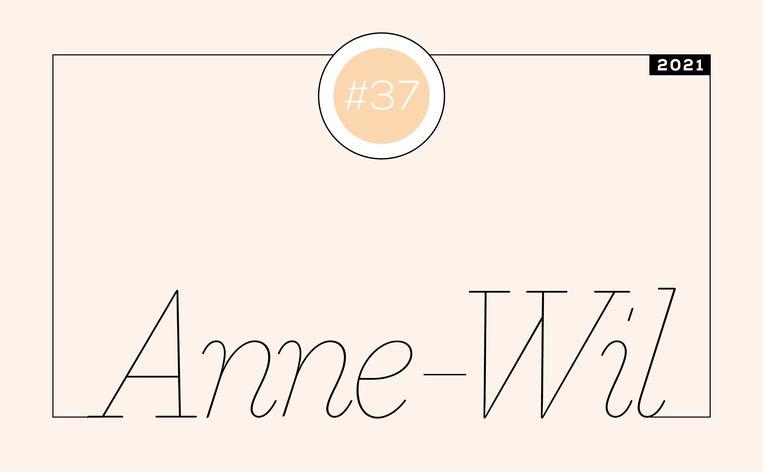 Anne-Wil 37 Beeld