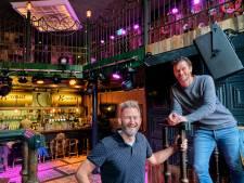 Opening café's is nabij, maar nog geen jubelstemming in 'natte' horeca Hoeksche Waard