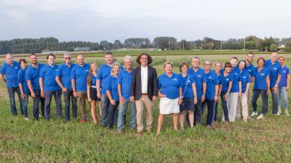Open Vld Plus ontkent voorakkoord met Groen in Oosterzele