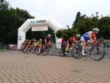 Viro Criterium Cup Twente terug op de wielerkalender