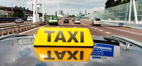 Taxibedrijf Van Gerwen wil ruim 9 ton schadevergoeding van gemeente Veldhoven zien, én een rectificatie