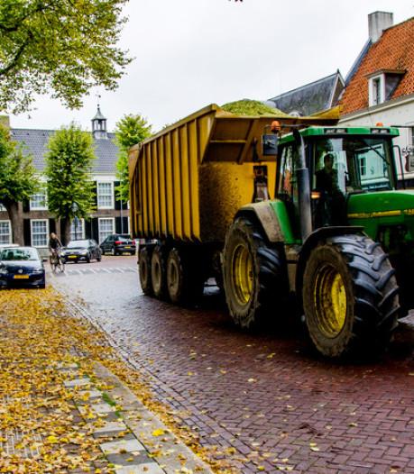 Zoektocht naar draagvlak in Hilvarenbeek werkt verlammend