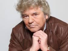 """Philippe Chatel, auteur de la comédie musicale """"Emilie Jolie"""", est décédé"""