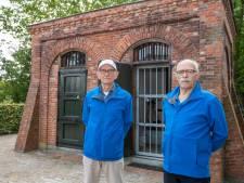 De VVV-gids: Wie in Budel-Dorplein op pad gaat met cicerone Wim Cremers hoort nooit hetzelfde verhaal