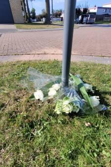 """Hoe een 15-jarige jongen werd doodgestoken in Oostkamp: """"Jordy verdedigde zich. Hij werd al een tijdje opgejaagd en bedreigd"""""""