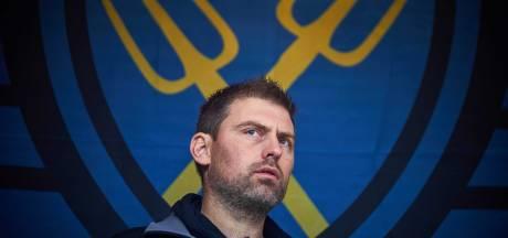 FDF daagt D66-lijsttrekker Kaag voor rechter wegens smaad en laster
