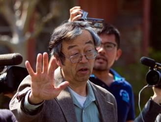 De speurtocht naar Satoshi Nakamoto, de geestelijke vader van de Bitcoin