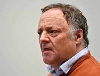 """Marc Van Ranst doet boekje open in bijzondere Covid-commissie: """"Bevolking in krokus 2020 bewust ongerust gemaakt"""""""
