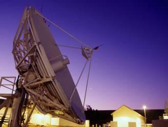 Buitenaards signaal zet wetenschap voor raadsel